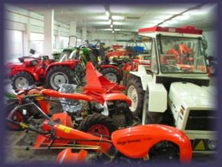 Maquinaria agricola por - Motocultores segunda mano ...